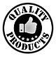 Quality products OHMS