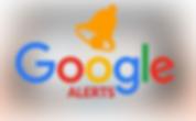 google-alerte.png