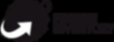 Fusinv-logo.png