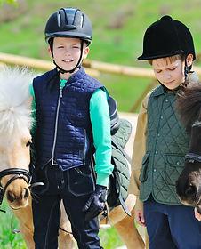 Two boys with pony.jpg