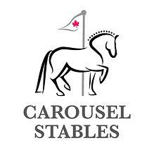 Carousel Logo Maple Leaf.JPG
