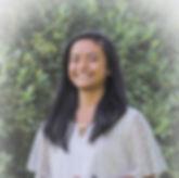 Kim Hoih