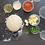 Thumbnail: Pizza Kit for 3