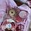 Thumbnail: Postal treat boxes