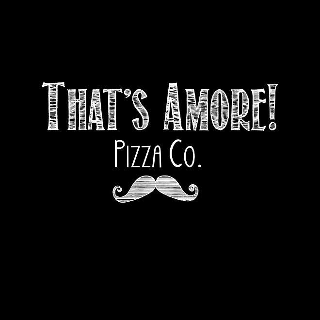 ThatsAmore_Logo (2).jpg