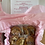 Thumbnail: Postal Cookie Box