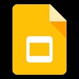 google_slides1600.png