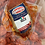 Thumbnail: Meaty Topping Pack (for pizza kits)