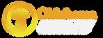 OA Logo Combination Gold & White.png