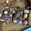 Thumbnail: Two Extra Loaded Brownie Chunks