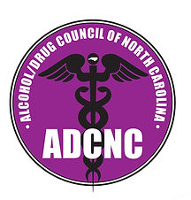 ADCNC logo - vector FINAL Color.jpg