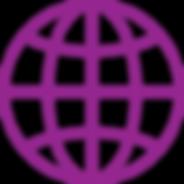 iconfinder_globe_172473.png