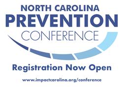 cinc NC Prevention Conf 2021