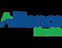 Alliance Health Logo 5.166 wide (1).png