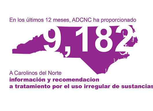 ADCNC infographic 12 mths 4.25.19 ESP.jp