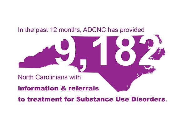 ADCNC infographic 12 mths 4.25.19.jpg