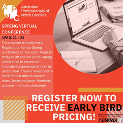 APNC Spring Conf 2021