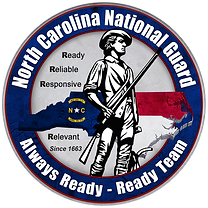 2019 NCNG Logo Revised 10.2.19 HI-RES.pn