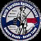 2019 NCNG Logo Revised 10.2.19 HI-RES.pn