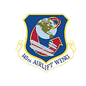 145th Airlift Wing Logo.png