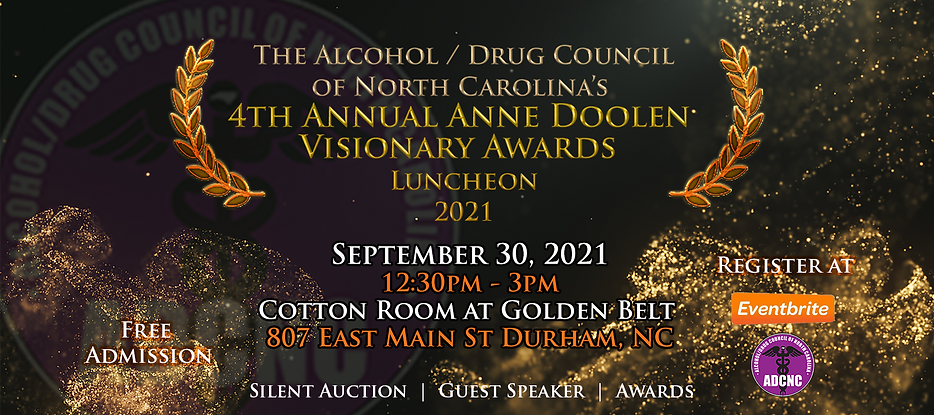 Anne Doolen Awards Main 2021.png