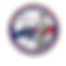 ncng_20r4_20logo_20low_20res.png