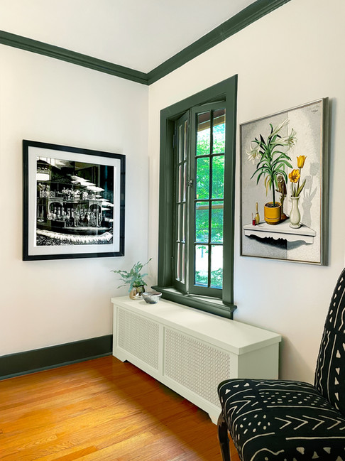 Foyer-Photo-Edited.jpg