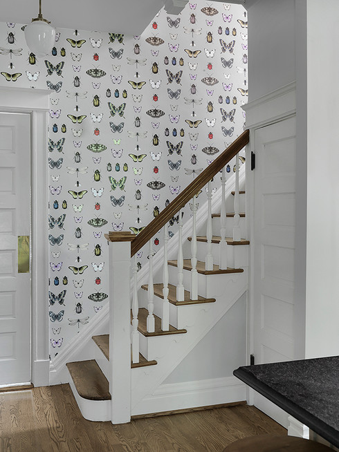 stair wall_revision3.jpg