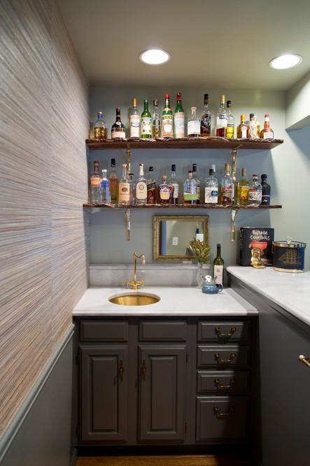 McNary Bar Sink After.jpg