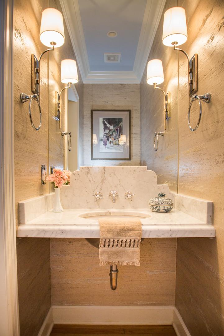 Foyer Bath After.jpg