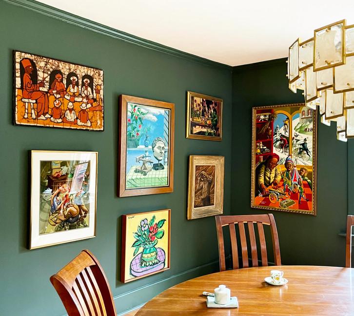 Dining-Room-Edited.jpg
