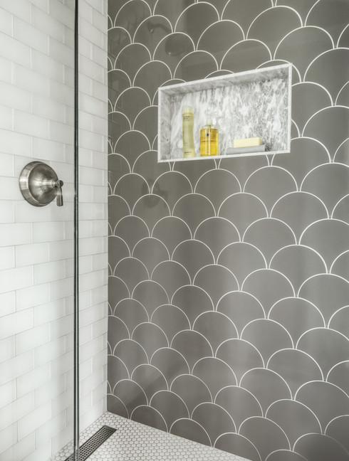 Guest-Bedroom-Bath.jpg