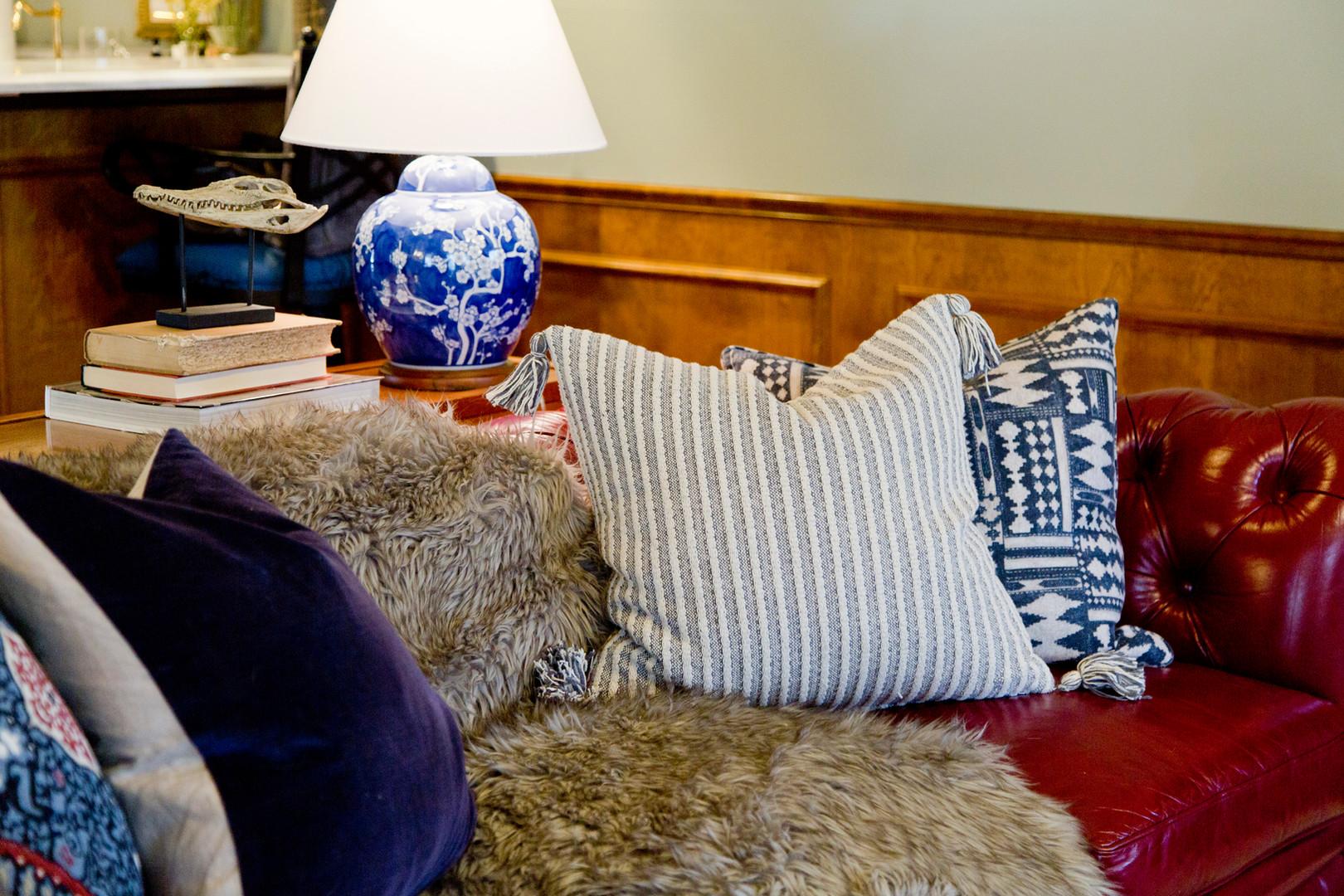 Sofa Pillows.jpg