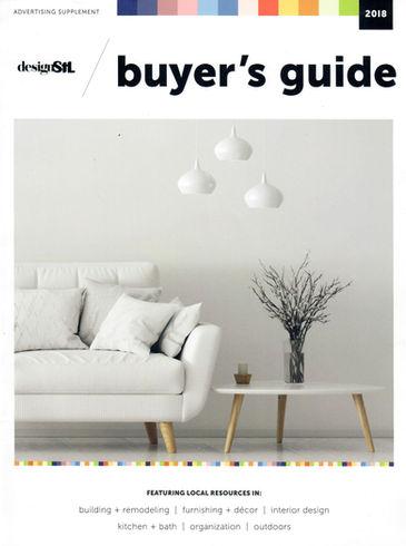 Design STL Buyers Guide 2018.jpeg