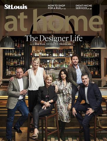 Design STL, Nov Dec 2017