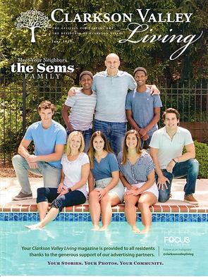 Clarkson Valley Lifestyles Magazine.jpeg
