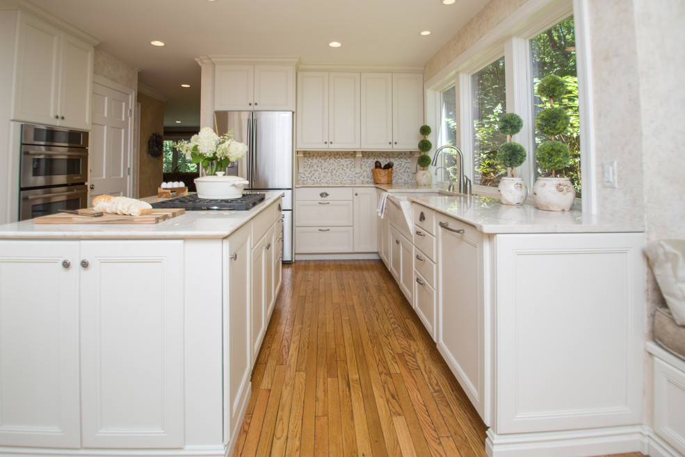 Smith Kitchen After.jpg
