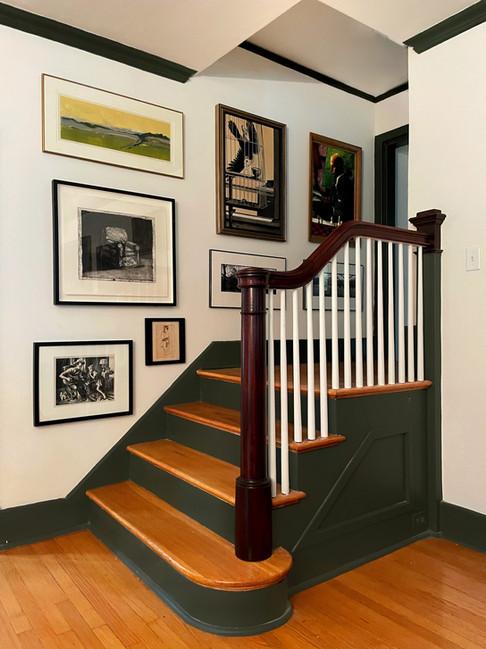 Stair-Case-Photo-Edited-1.jpg