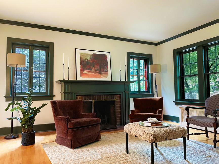 Angled-Living-Room-Photo-Edited.jpg