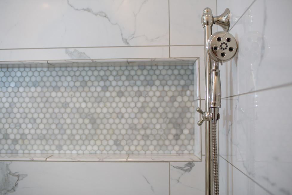 Master Shower 3.jpg