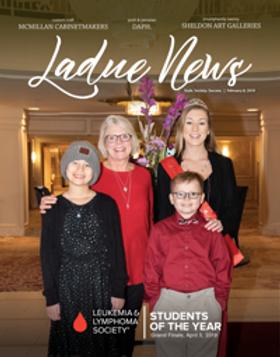 Feb 2019 Ladue News.png