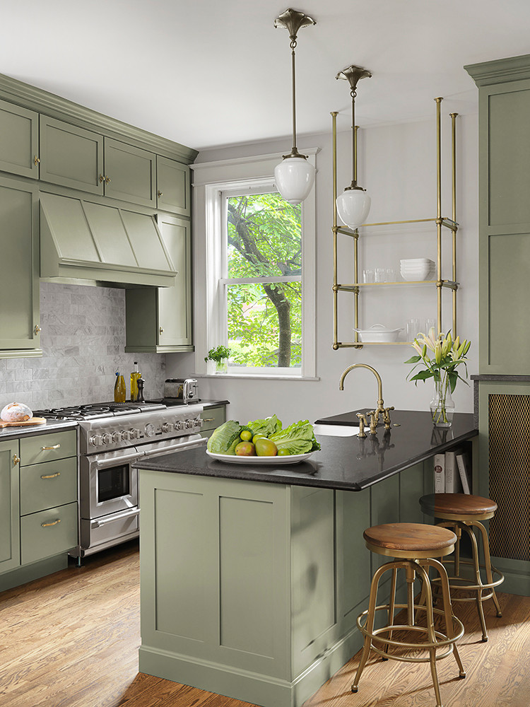 Kitchen Overall_Revision3.jpg