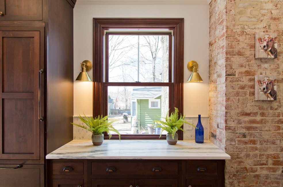 Kitchen Window 2.jpg