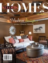 Homes Lifestyles, March 2015.jpg