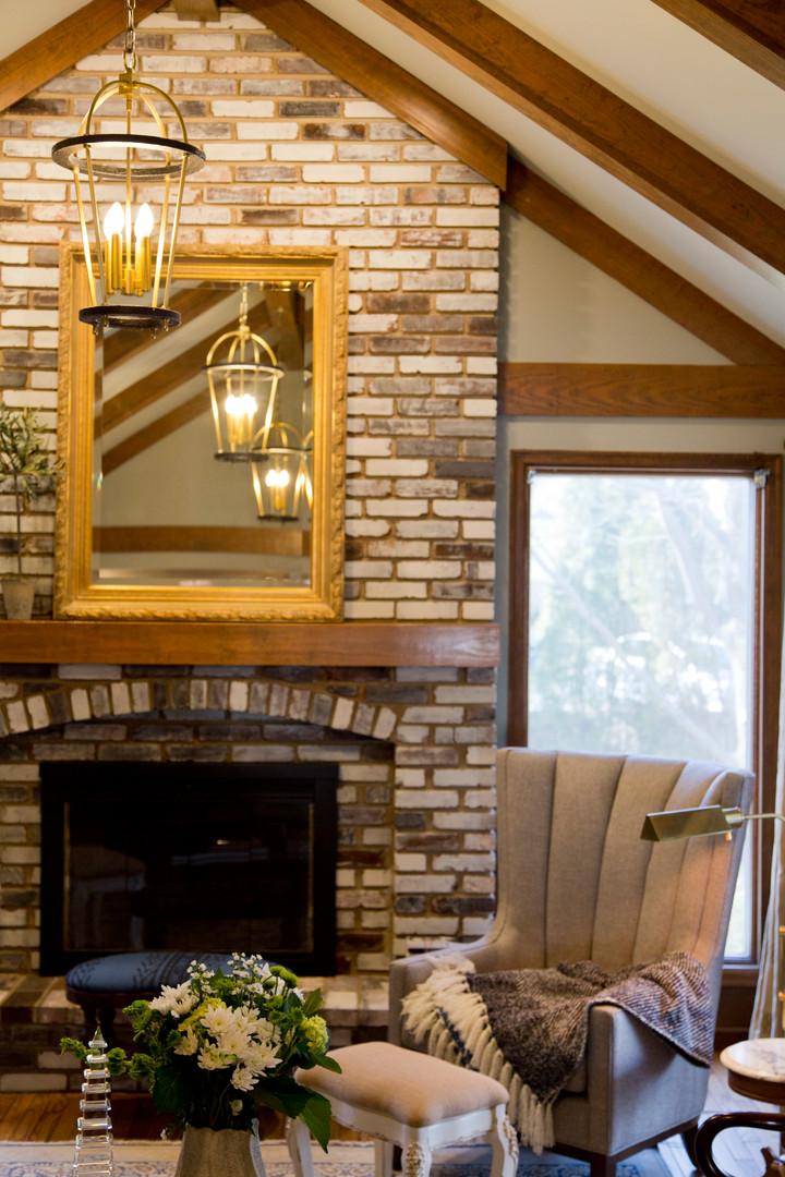 Fireplace No Art.jpg