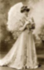 квест Абигейл, мать Абигейл, которую любил аббат
