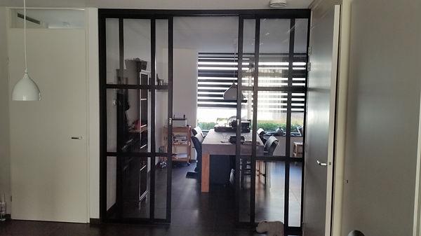 metalen-pui-interieur-maatwerk-1030x579.