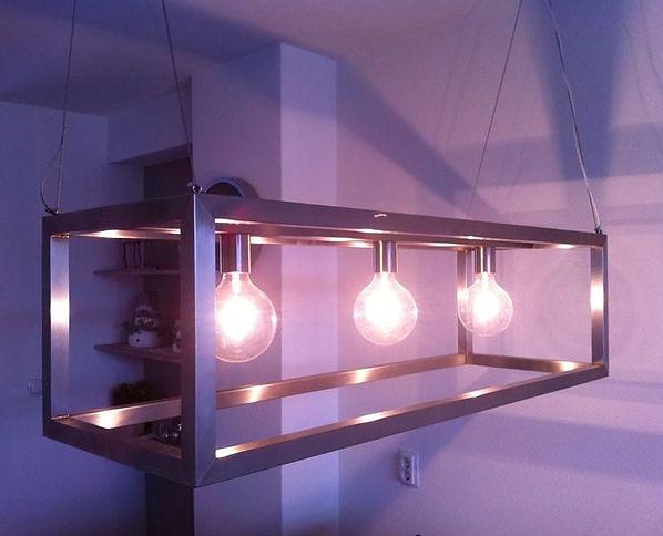 roestvrijstaal-lampen-frame.jpg