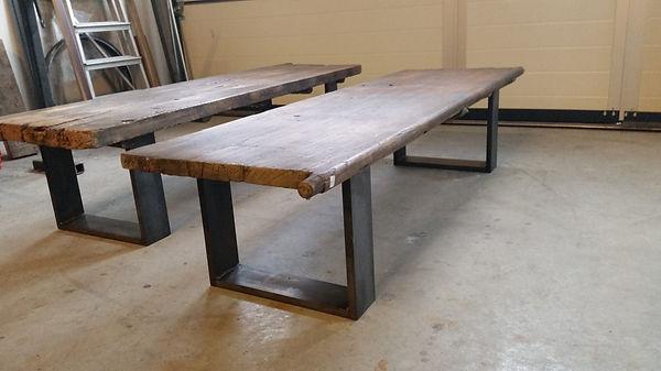 metalen-zitbank-maatwerk-1030x579.jpg
