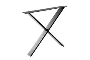 X onderstel
